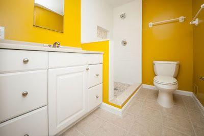 Bathroom Remodel Baltimore Md - Bathroom remodeling baltimore md