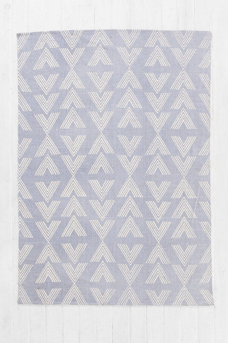 Classic Rug Pad Rugs Polyester Rugs Classic Rugs