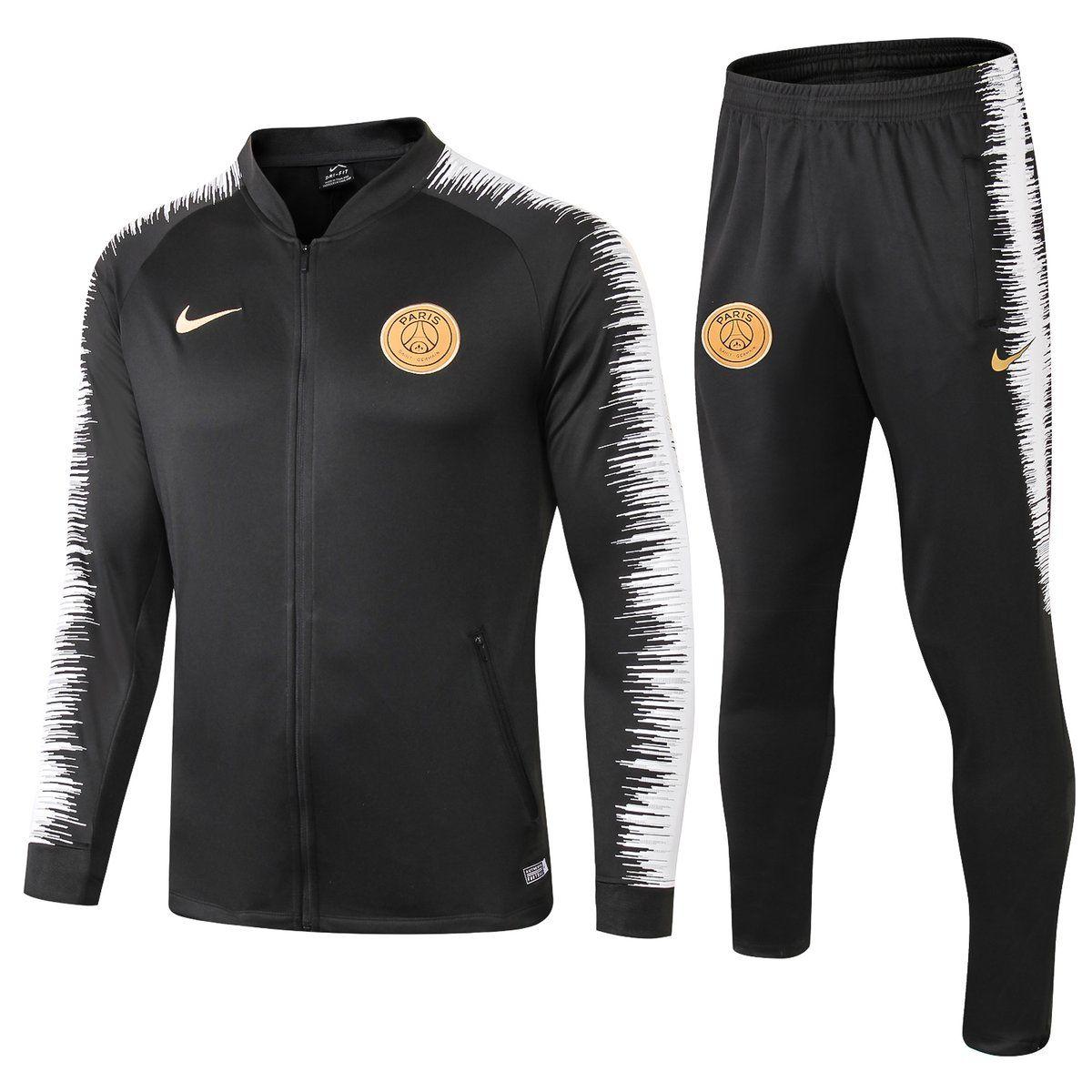Chelsea FC Official Football Gift Mens Jacket /& Pants Tracksuit Set