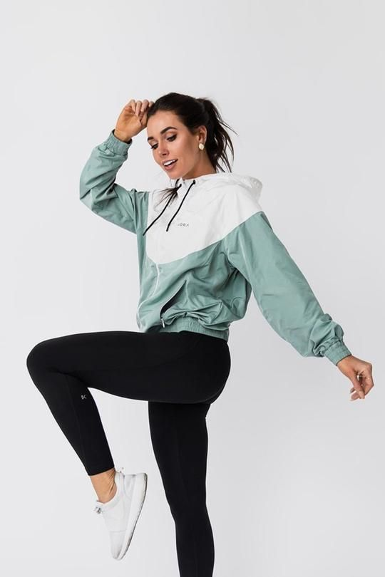 gym apparel for women '' woman exercises '' 3
