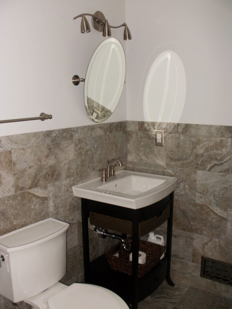 99 bathroom remodel st paul mn lowes paint colors on lowes paint colors interior id=94733