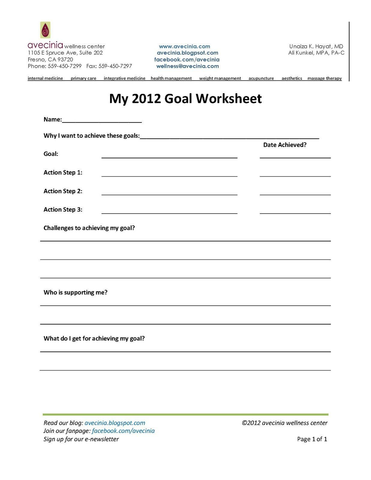Health Worksheets For 5th Grade To Charge Health And