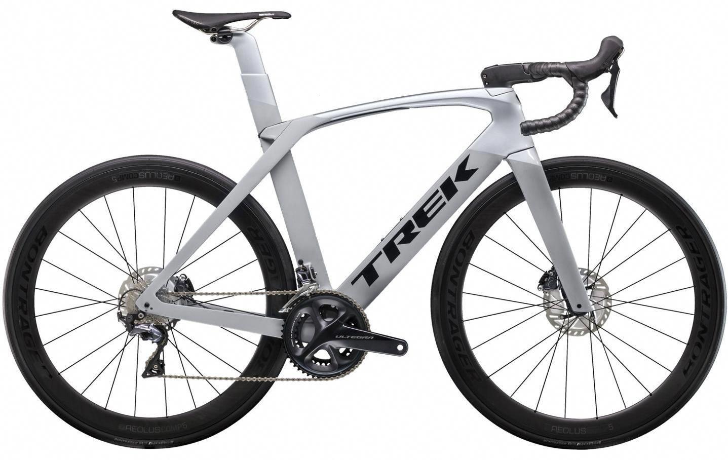 Pin On Sport Bike