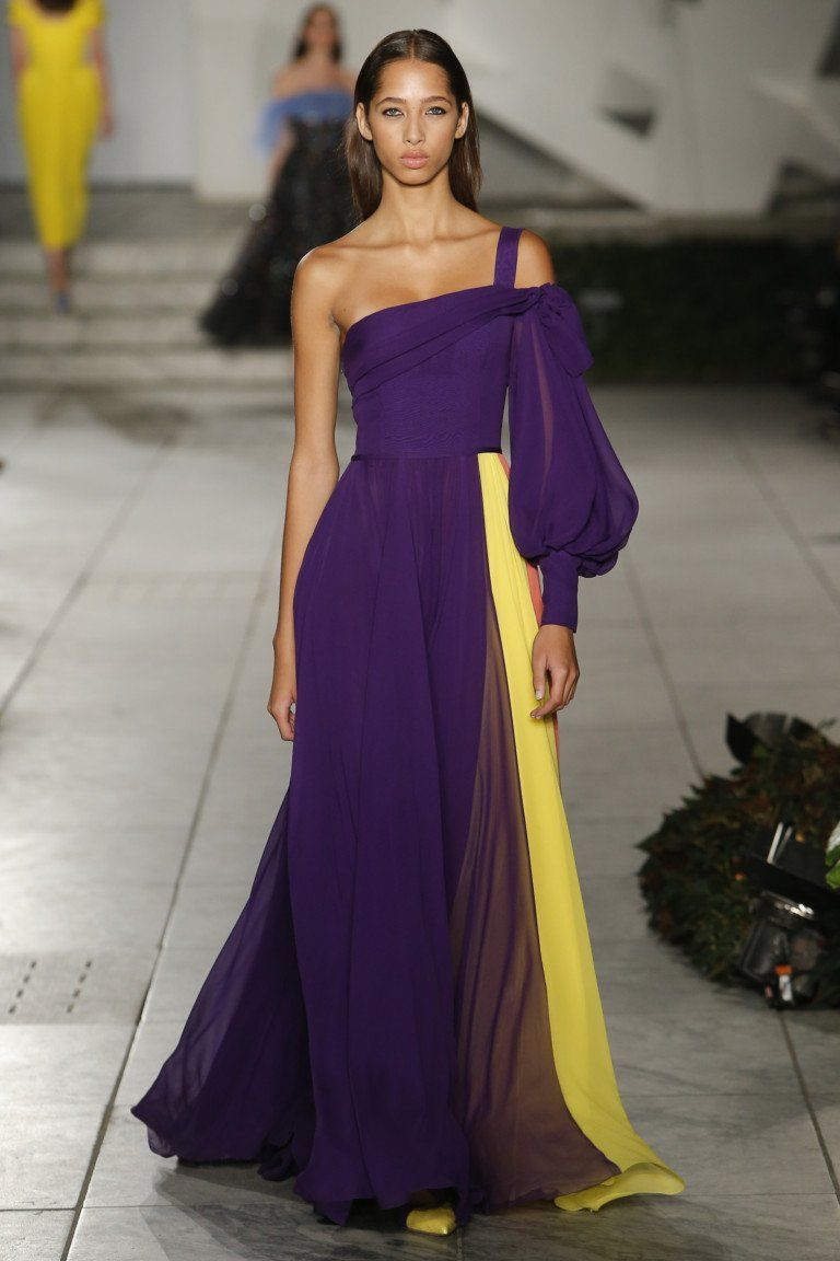 Pin de Jaanavia en MAXI DRESSES | Pinterest