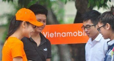 Cạnh tranh với các 'đại gia' di động Vietnamobile tuyến bố phủ 3G toàn quốc