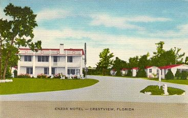 Find This Pin And More On Historical Northwest Florida Hotels Resorts By Dcn604