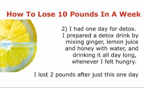 ten best carbs for weight loss