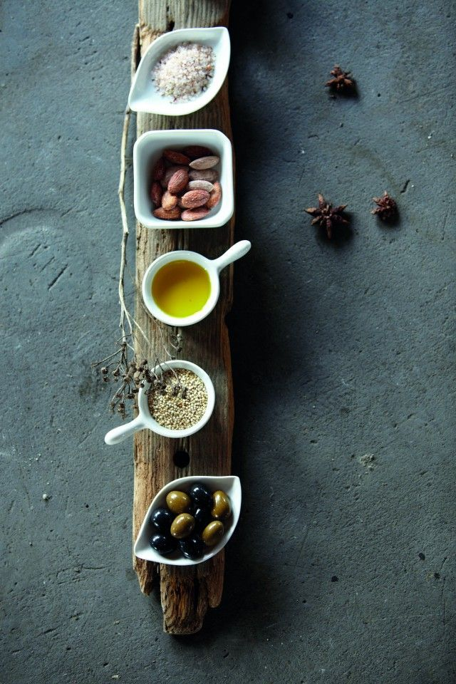 Awesome Food Photography #22 - FoodiesFeed