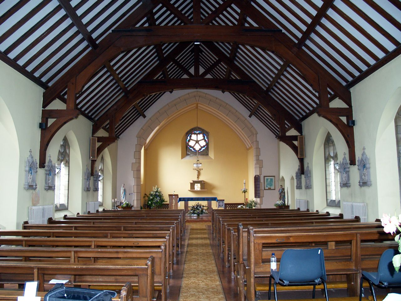 1000 images about church interiors on pinterest lutheran church music and furniture chairs - Modern Church Interior Design Ideas