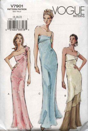 78  images about patterns on Pinterest - Sewing patterns- Pants ...