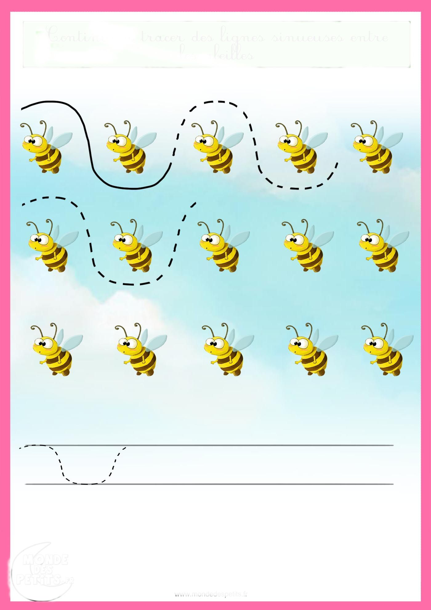 Pin von Liza O. auf Méhecskés mappa   Pinterest   Bienen ...