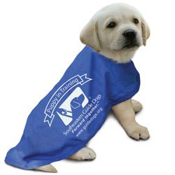 Please Support Southeastern Guide Dogs If You Can T Give Your