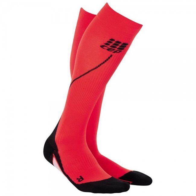 5a763702aa CEP Women's Progressive Running Compression Socks | Healthy Living ...