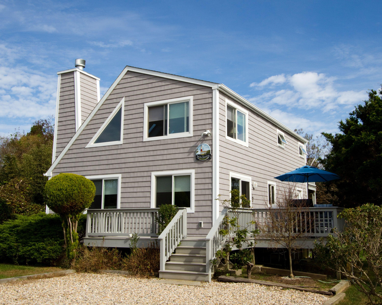 Above exterior window decor  montauk beach house won a  coty award  mymarvin remodelerus