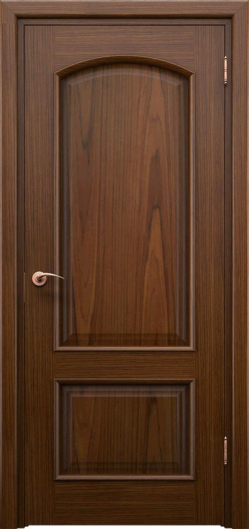 Eldorado classic style doors interior doors for Puertas modernas interior precios