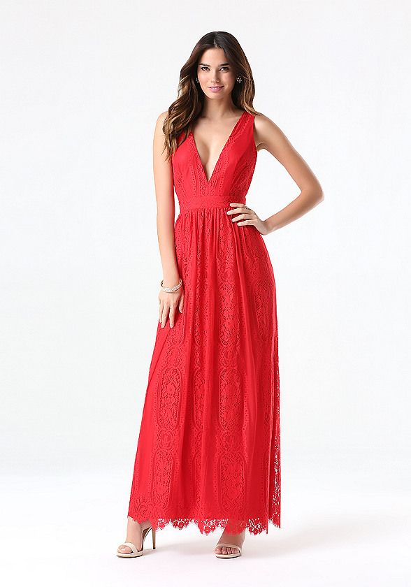 Maxi dress forever 21 kaboodle