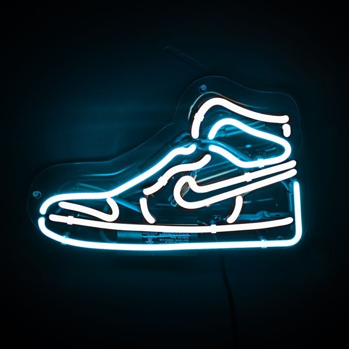 Best Aesthetic Wallpaper Iphone Electric Blue Neon Blue Aesthetic Pictures