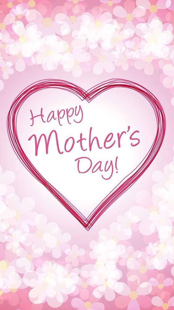 60+ Happy Mothers Day Quotes and Wishes for Greeting Card