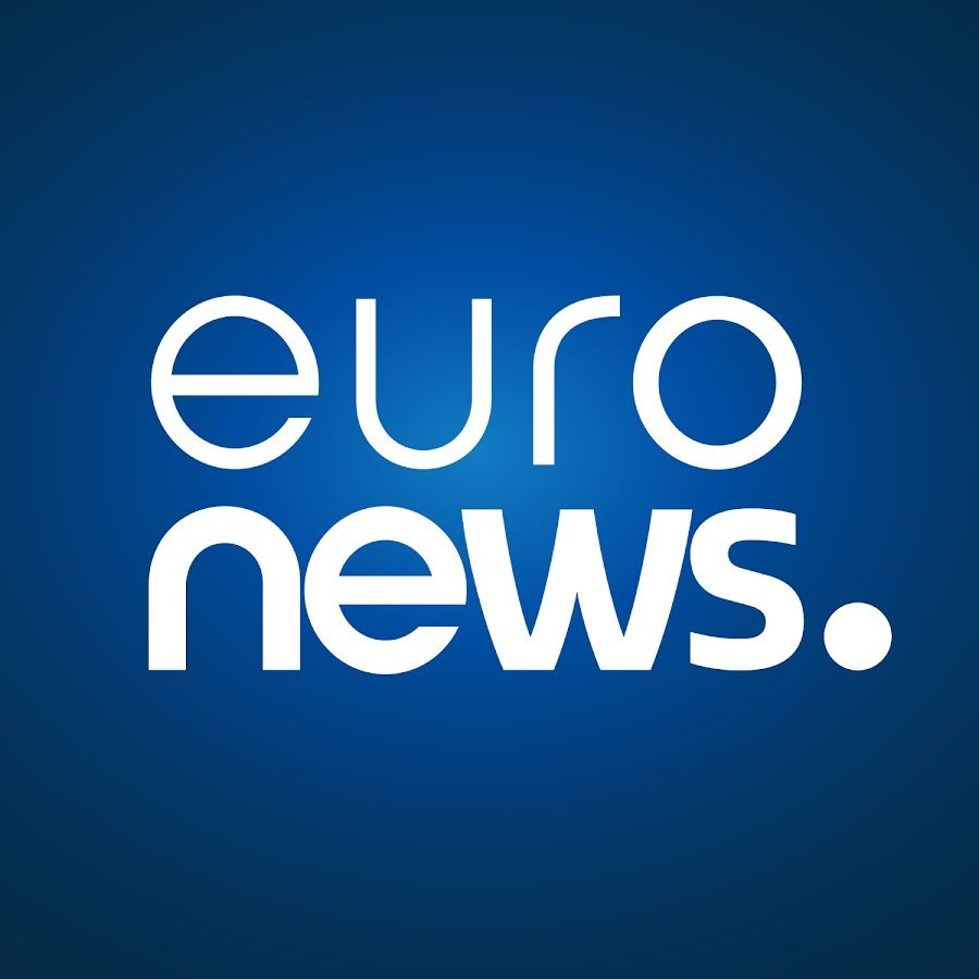 Euronews On Youtube Brings You A Daily Dose Of International News Curated And Explained Beyond Headlines And Sensationalism Euro Live Tv Watch Tv Online News
