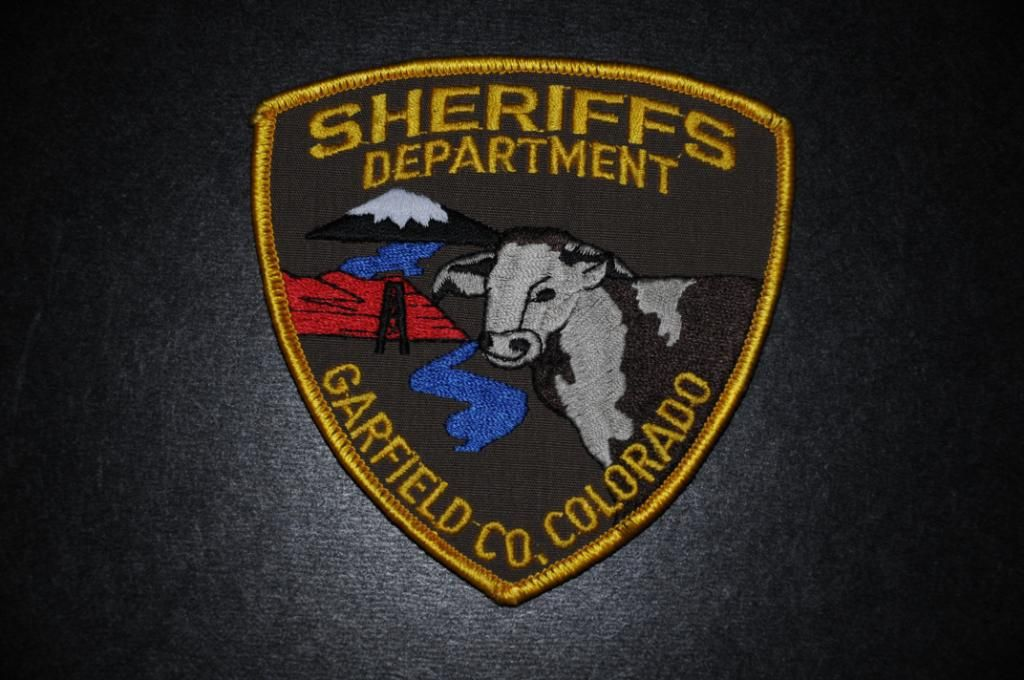 Dalstars82 S Image Garfield County Police Patches Sheriff Badge