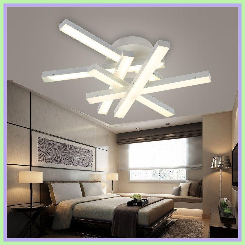 117 Reference Of Light Pendant Living Room In 2020 Contemporary Ceiling Light Ceiling Lights Living Room Modern Ceiling Light