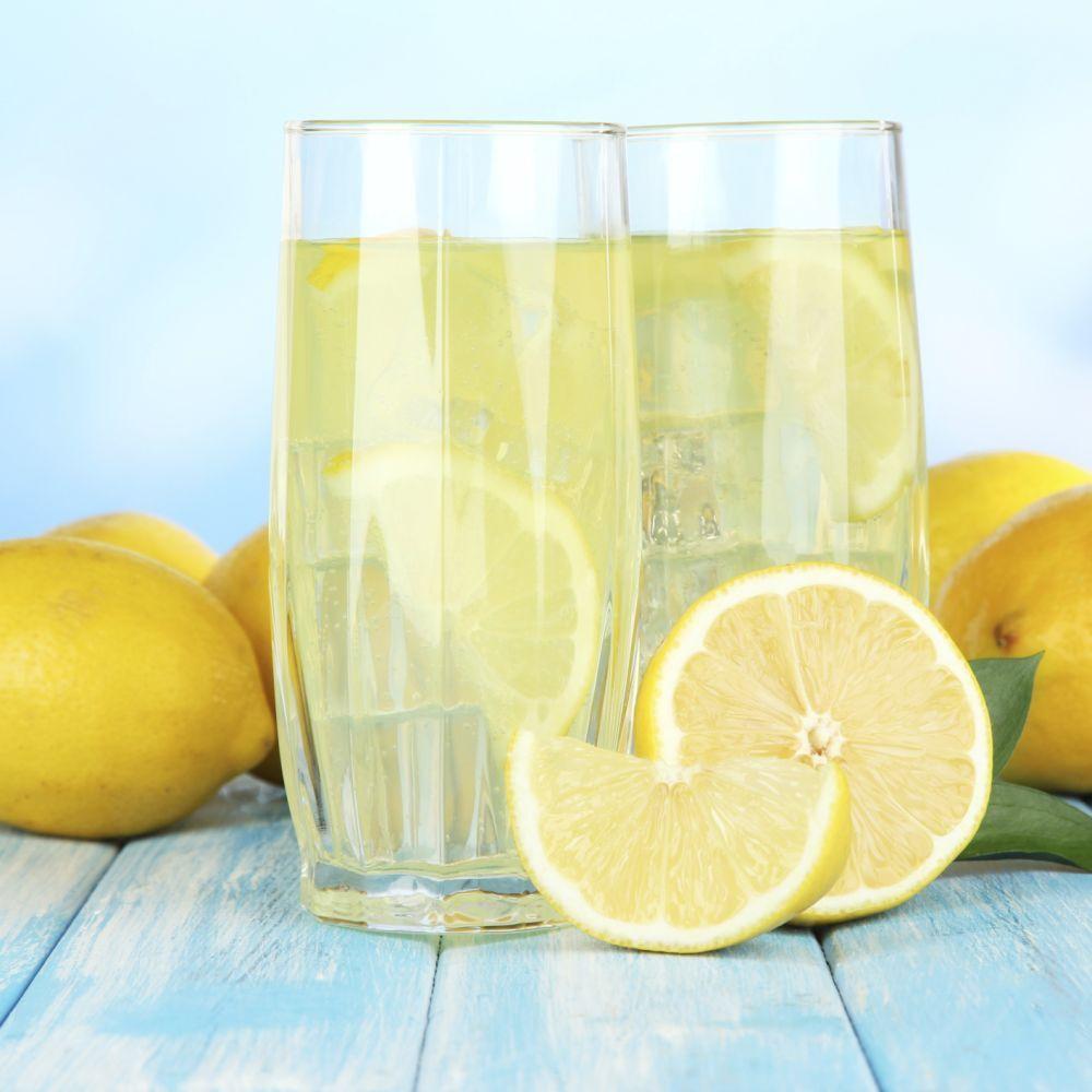 Mit der Master Cleanse-Diät können Sie abnehmen und entgiften. Wir verraten Ihnen, wie es funktioniert und geben Tipps, was Sie beachten sollten.