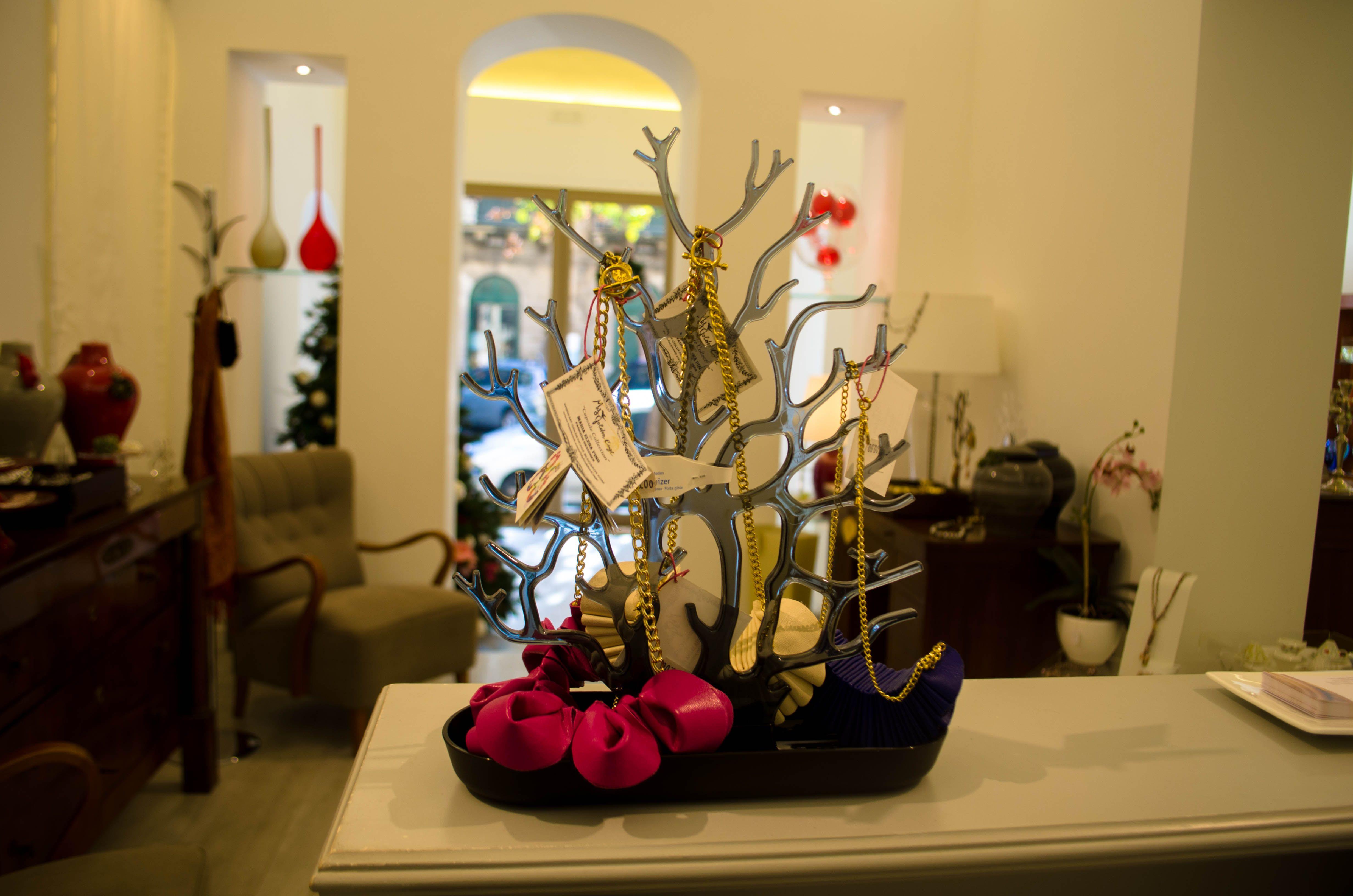 #Natale #Madì #ListeNozze #Regali #Palermo