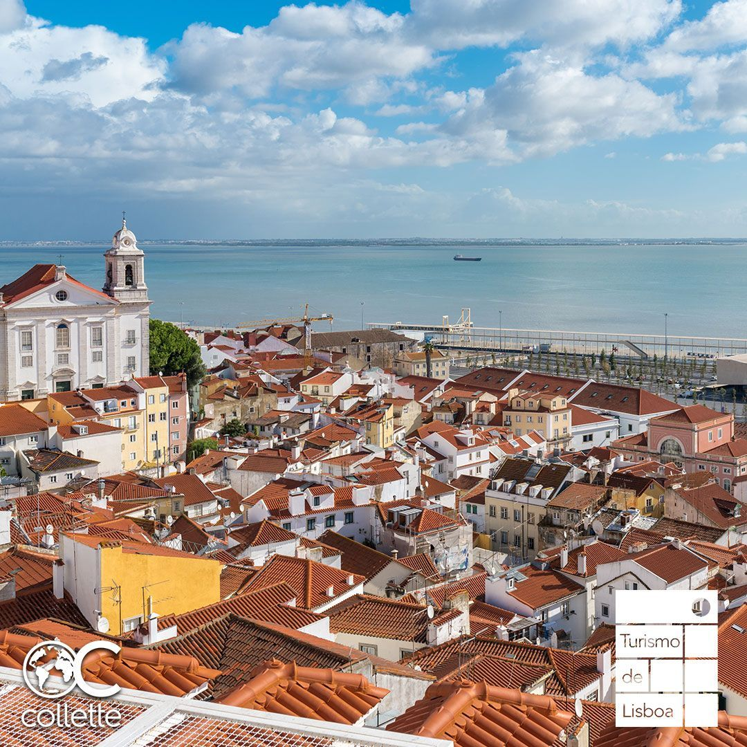 Step Into Old World Portugal With An Exploration Of The