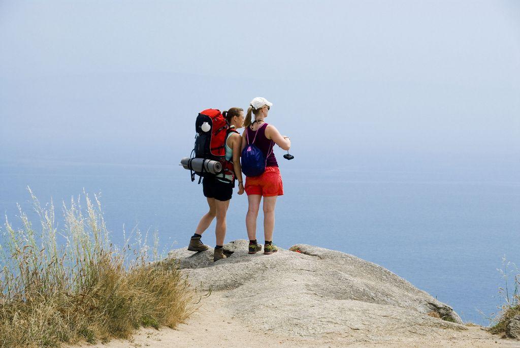 backpackers.jpg (1024×685)
