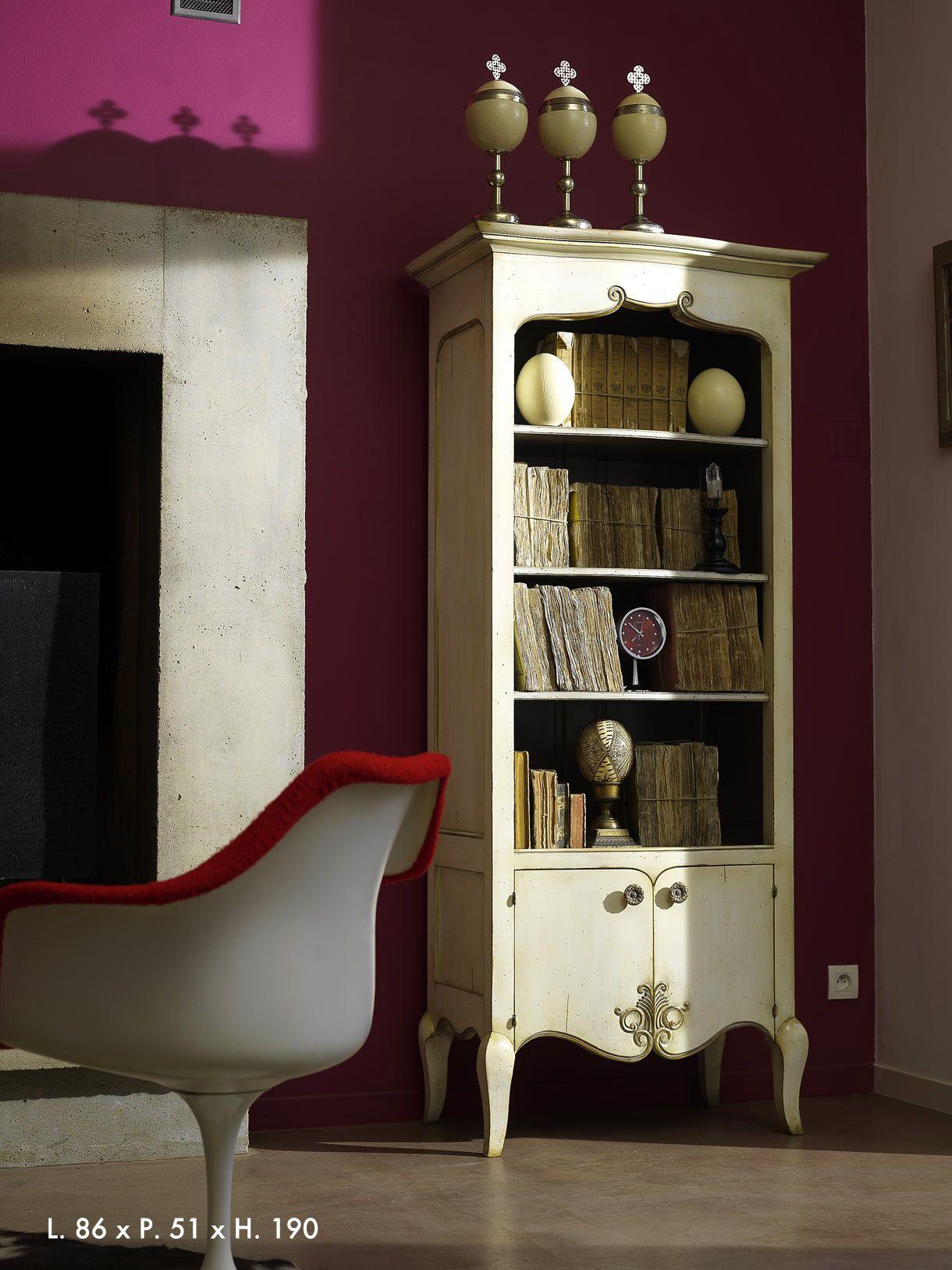 pingl par hangar de style nantes sur mobiliers peints pinterest mobilier de salon. Black Bedroom Furniture Sets. Home Design Ideas