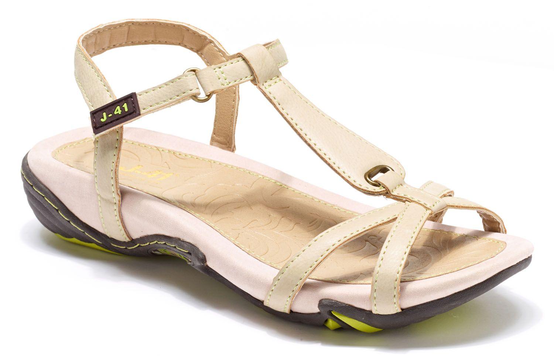 J41 Women's ShastaToo Sport Sandal Design Sport