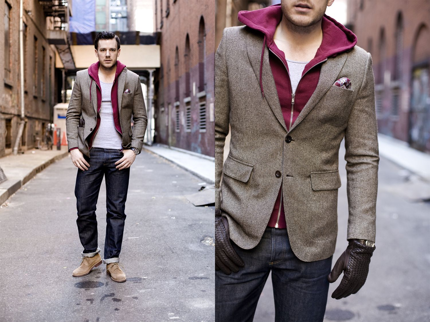 1000  images about Fashion on Pinterest | Winter jackets Suits