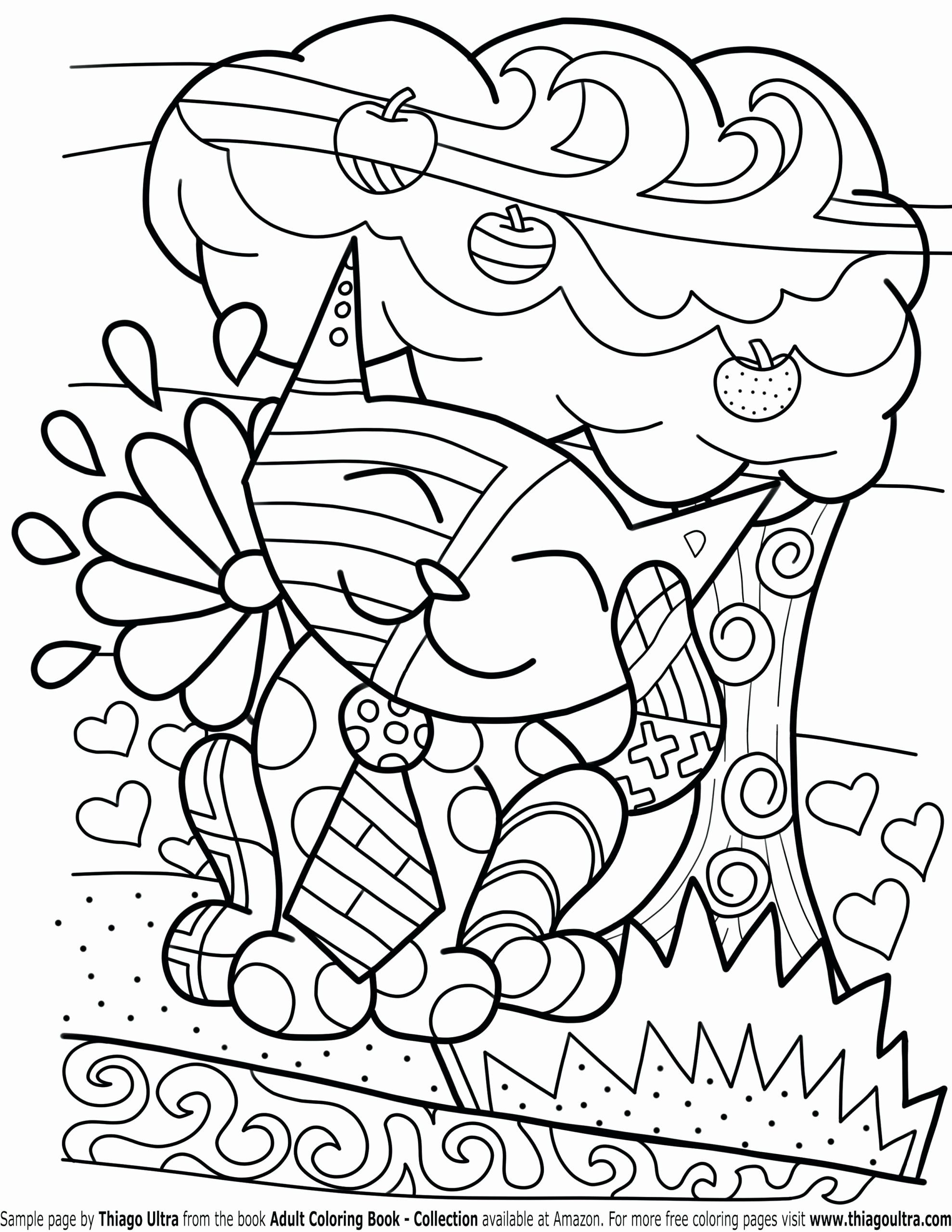 Pin On Easy Printable Coloring Pages
