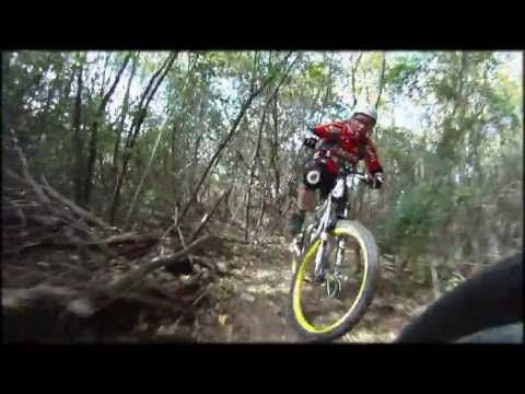 Toronto Don Valley Xc Mountain Biking Youtube Mountain Biking