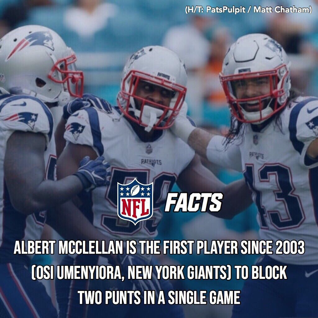 1 970 Likes 36 Comments New England Patriots Fan Page Patr1ots On Instagram Couple Impressive Plays From Mc New England Patriots Patriots Fans Patriots