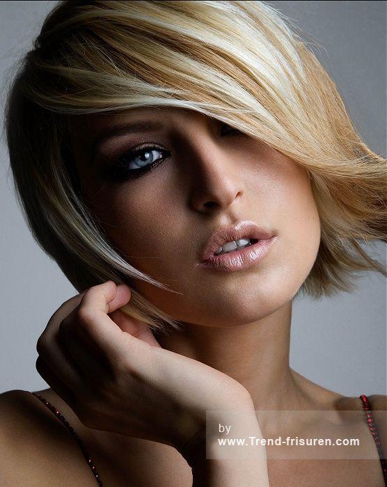 royston blythe mittel blonde weiblich gerade frauen haarschnitt frisuren hairstyles hair. Black Bedroom Furniture Sets. Home Design Ideas
