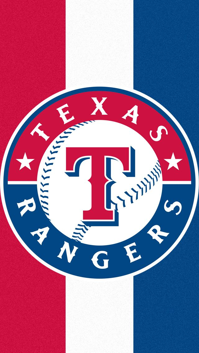 Newest Iphone 5 Wallpapers Page 5 Texas Rangers Baseball Texas Rangers Texas Rangers Wallpaper