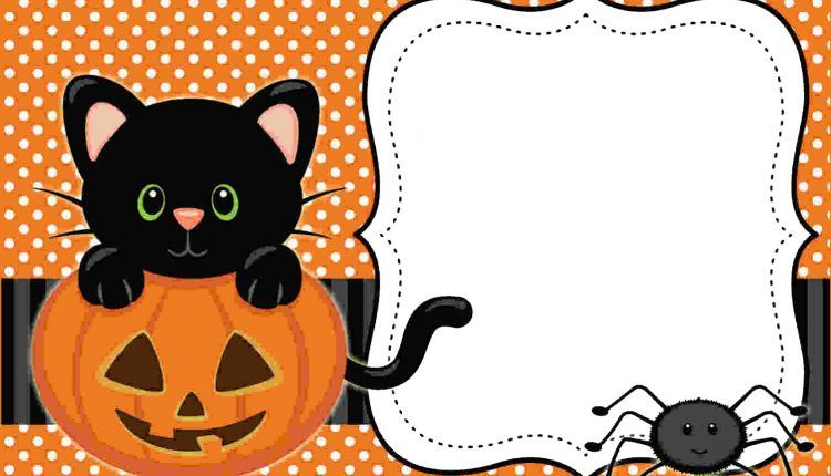 Free Printable Halloween Invitations Templates Printable Halloween Invitations Free Printable Halloween Invitations Free Halloween Invitations