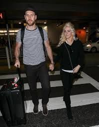 Image result for Julianne Hough style #juliannehoughstyle Image result for Julianne Hough style #juliannehoughstyle Image result for Julianne Hough style #juliannehoughstyle Image result for Julianne Hough style #juliannehoughstyle Image result for Julianne Hough style #juliannehoughstyle Image result for Julianne Hough style #juliannehoughstyle Image result for Julianne Hough style #juliannehoughstyle Image result for Julianne Hough style #juliannehoughstyle Image result for Julianne Hough styl #juliannehoughstyle