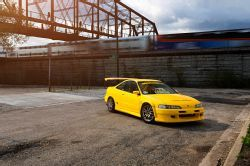 Acura Integra Type R Mugen Front Bumper Cars Pinterest - 2000 acura integra front bumper