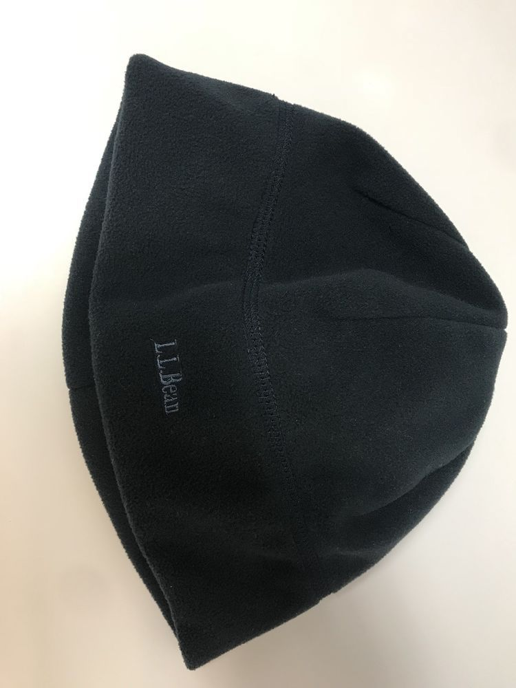 L.L. Bean Weather Channel Beanie Hat  fashion  clothing  shoes  accessories   unisexclothingshoesaccs  unisexaccessories (ebay link) 0e161f05d227