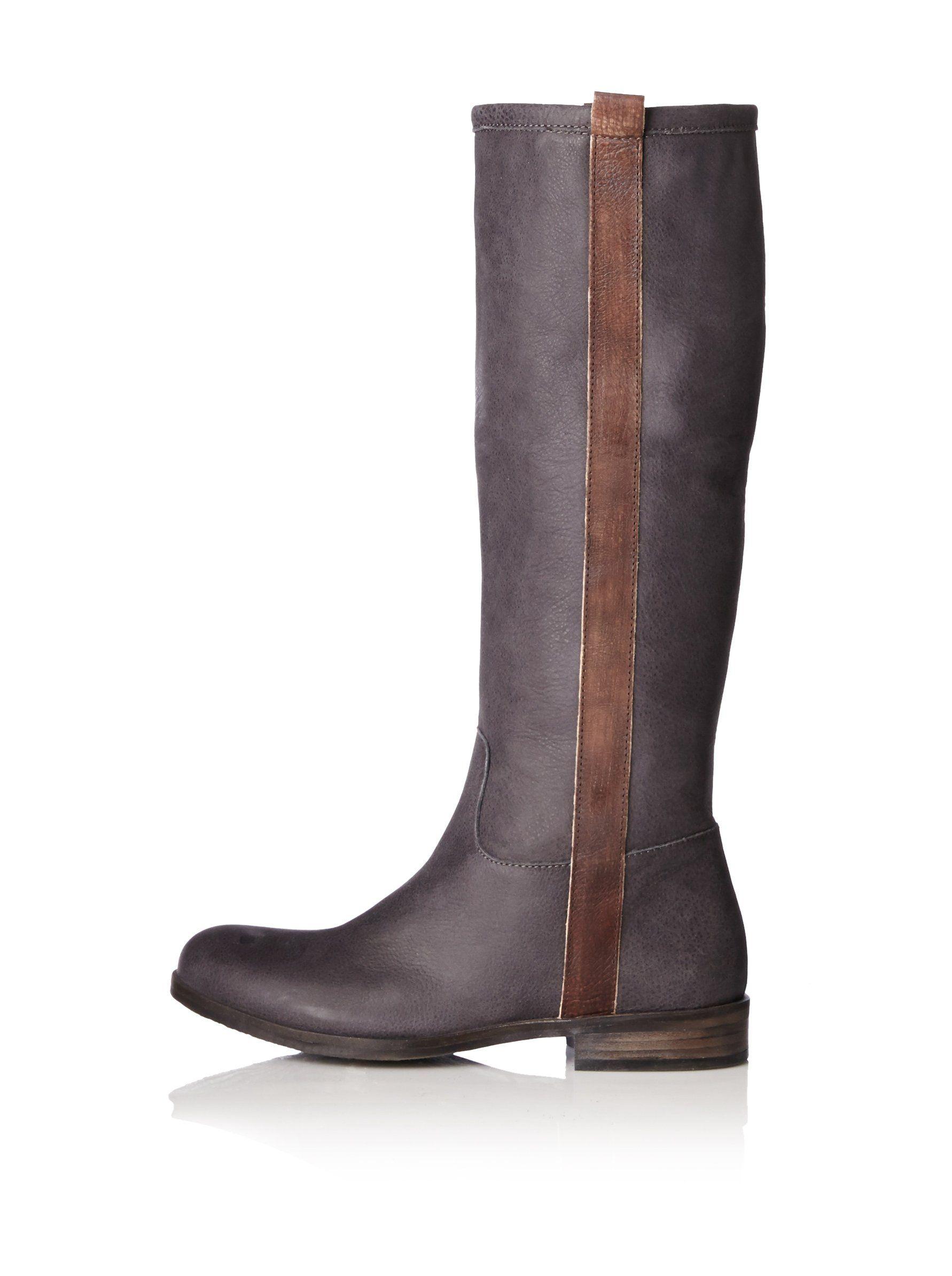 Cordani Women's Pippa Boot at MYHABIT