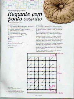 Gor easier: Magazine: Punkt Capitone