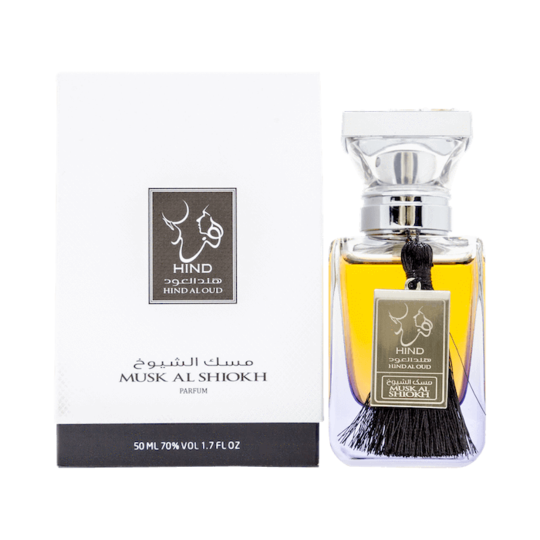 Born From A Passion For And Obsession With Perfumery Hind Al Oud Is A Unique Luxury Brand Offering The Richest Quality Of Perfumes And Oils Presented In A Mode