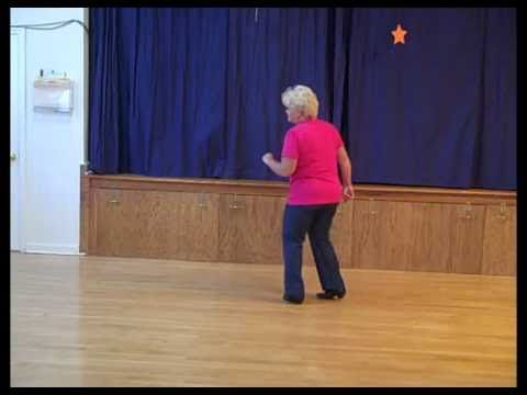 Pin By Charlene Murray On Health And Exercise Line Dancing Country Line Dancing Line Dancing Steps