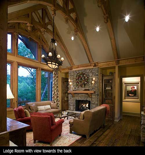 Plan 15885GE: Affordable Gable Roofed Ranch Home Plan | Craftsman ...