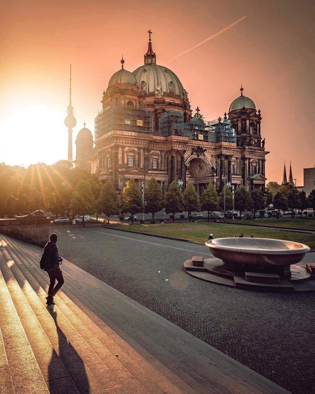 Pin Von Jessie Garcia Auf Berlin Alemania Berlin Fotos Instagram Ideen Bilder Bilder