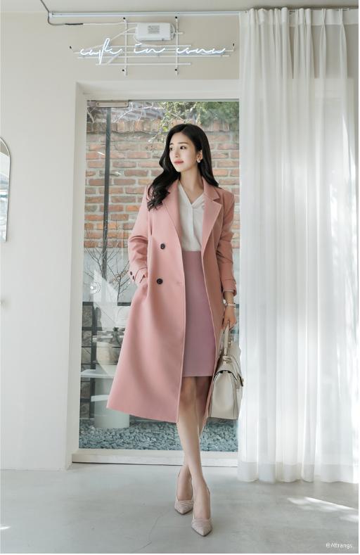 Photo of Korean Fashion Style 2019 Trends