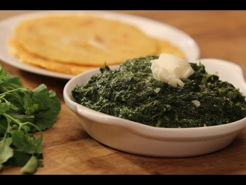 Youtube recipies pinterest sanjeev kapoor saag and recipies youtube indian vegetable forumfinder Choice Image