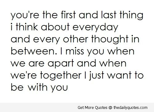 wife quotes and sayings | motivational love life quotes sayings ...